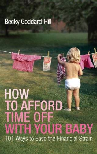 How to afford