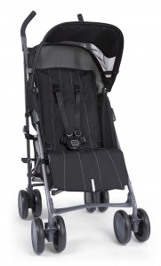 Win the Stunning Cruise Buggy from Mamas and Papas (worth £140)