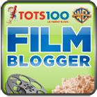 tots100 parent blogger film club