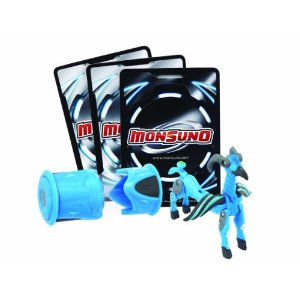 monsuno core toy, monsuno toy christmas, christmas 2012 best toy , boys toys christmas 2012