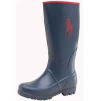 ralph lauren kids, ralph lauren sales, ralph lauren wellies