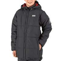 Helly hansen coats for kids, Discounted helly hanson