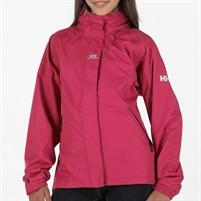 girls helly hanson coat, discounted helly hanson