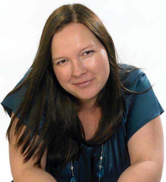Laura Seaton
