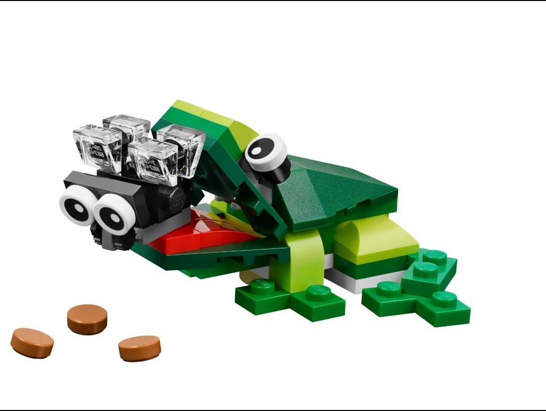 froglego