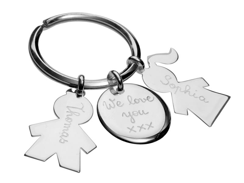 fathers-personalised-sterling-silver-key-ring-1-800x600