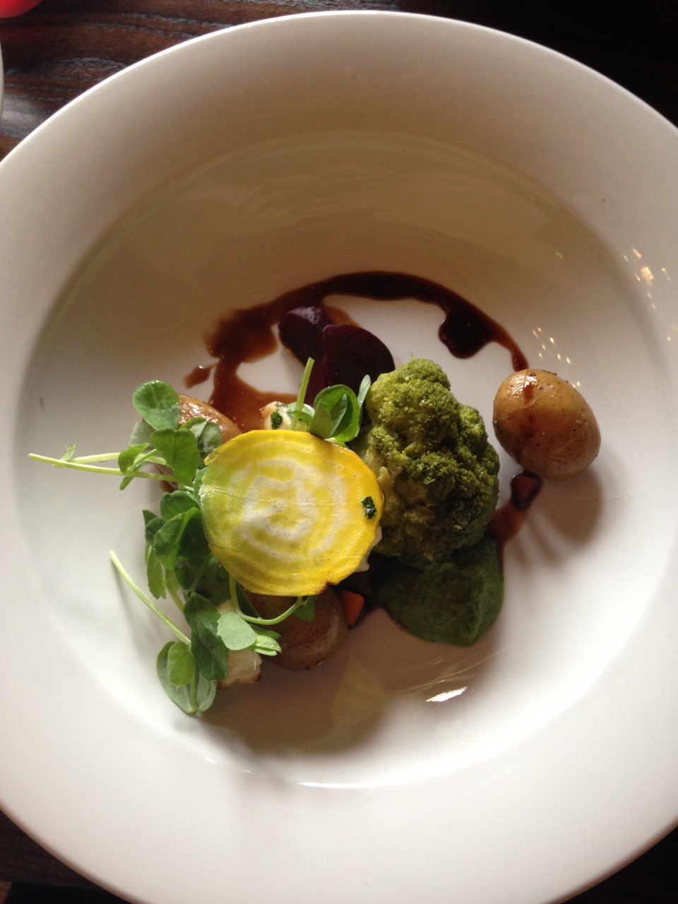 eden hall lunch. Back to School at Eden Hall Spa