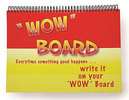 wow board