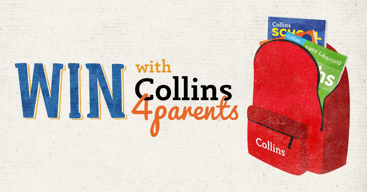 Collins4Parents_blog banner_1200x628_WIN