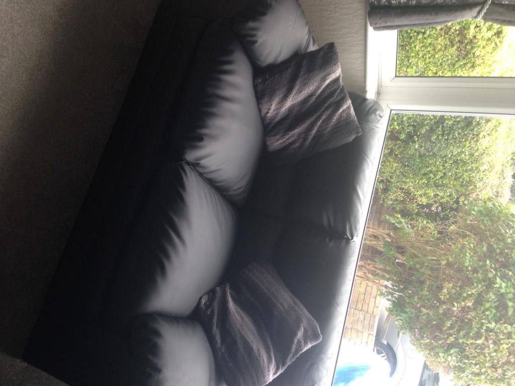 new sofa