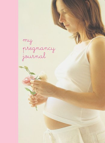 preg journal
