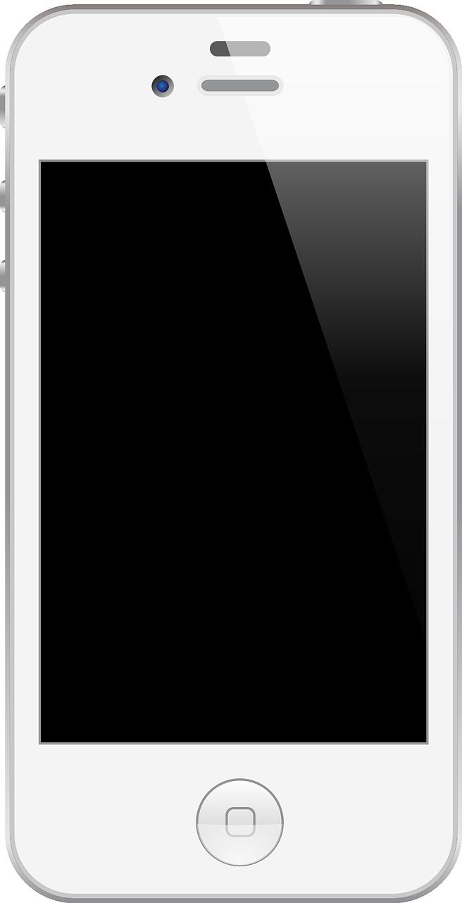 smartphone-157082_1280