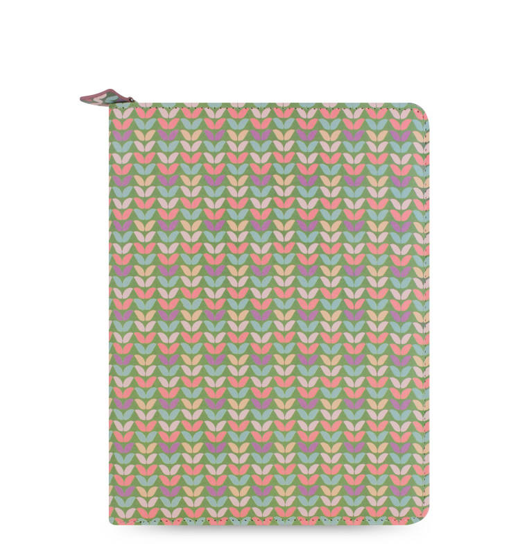 filofax-bcc-ipad-mini-case-multi-large