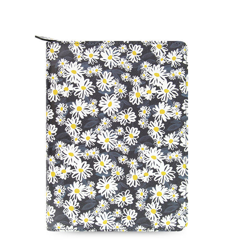 filofax-daisies-ipad-mini-large