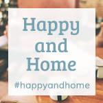 happyandhome