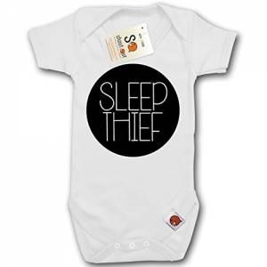 sleep-thief-baby-grow