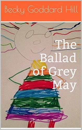 grey may