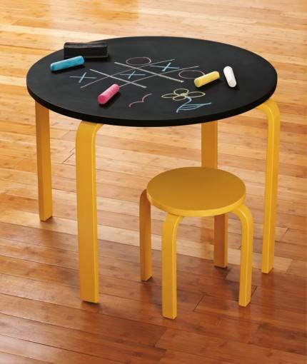 chalkboard-table-430x510