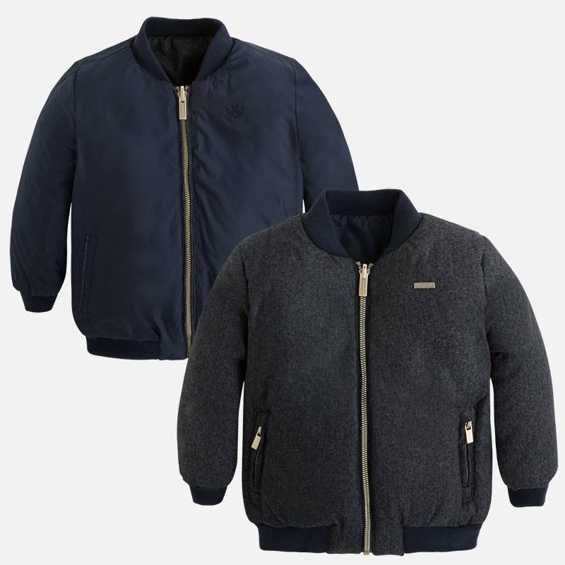 reversible-coats, Cool Boys Clothes