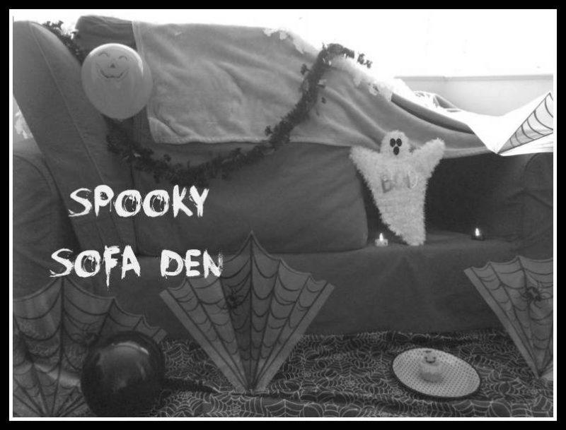 spooky-sofa-den