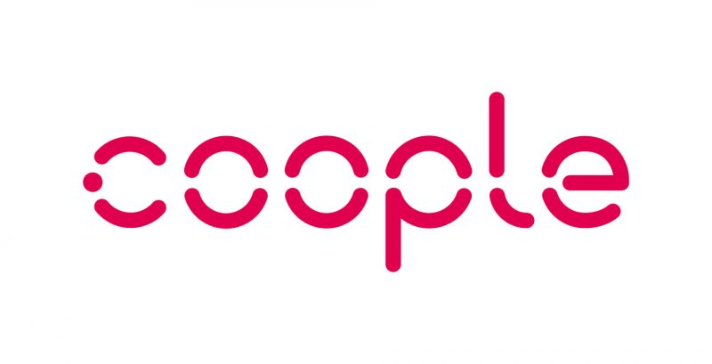 coople_logo_red_rgb